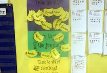 Pinteresting teacher ideas! :) / by Emily Glassford
