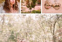 Fairy tale / by Natalie Armijo-Eddy