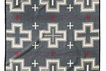 Textiles / by Anna Ravenscroft