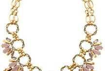 Make a Statement Jewellery / by ShopStyleAU by POPSUGAR