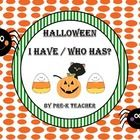 Halloween Happenings / by The Teaching Zoo