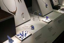 Jewelry / by Fariba Rassa