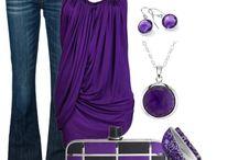 outfits i like / by Anliet Milke