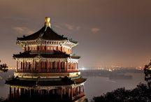 Beautiful Beijing / by WildChina