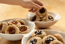 Virtual Cookie Swap / by Whole Foods Market