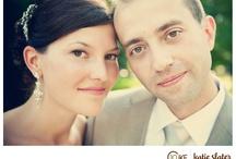 Lounsbury House Wedding Ridgefield CT / by Jennie Fresa