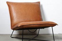 Furniture / Furniture / by M D