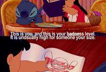 Disney Spells (: / by Megan McMillan