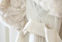 Wear it: my style / by Mina Sung Choi