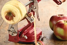 Kitchen Tools & Gadgets / by ACityDiscount Restaurant Equipment