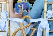 Perfect Wedding  / by Jackie Freehill
