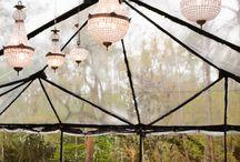 Outdoor Weddings / by Beautiful Memories Cinematography