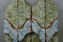 Pattern Me So Pretty / by Birdie Boone