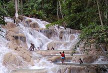 Jamaica / by CheapCaribbean.com