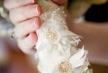 Weddings / by Biu Make Up