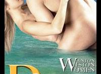 Reviews / by Wynter Daniels