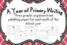 Homeschool Ideas / by Krista Knepp