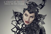 Angelina / by Şule Bozok
