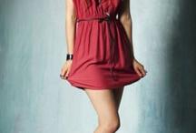 Dress Wishlist / by Kimberley from popCouture