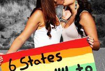 My Lovely Homo-ness / by Keyshana Jameson