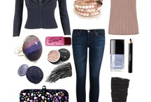 Baubles by connectionsbymaya in Polyvore Collections / by Maya Larson