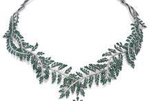 Jewelry / by I love Harrods