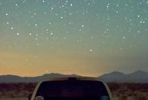 Perfect dates :) / by Priscilla Hammad
