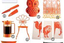 Products I Love / by Nicki Rainey
