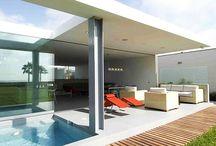 Dream Home. / My house one day... / by Jovi Radtke