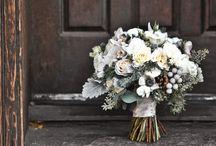 Dream'n wedding / by Motoko Sasaki