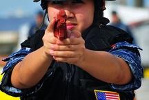 Training / by America's Navy