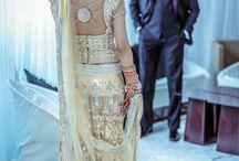 Tania's wedding!!! / by Catherine Yokubaitis