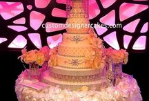 """The """"WoW"""" Factor Event Decor / by Michelle Murray"""