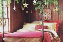 Navidad/Christmas / by Diana C.
