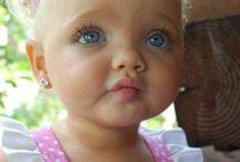 Babies / Cuties / by joan turchino