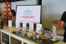 IHP Events / by I Heart Pies