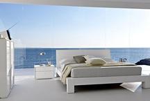 Sea View / by Garden Design