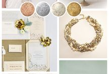 Vancouver Wedding / by Claire Schindell