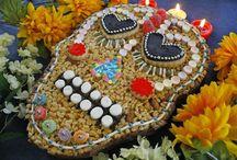 Impressive Desserts / by Yvonne Condes