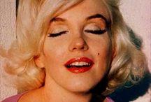 Petits films de Marilyn / by Créations La Perla