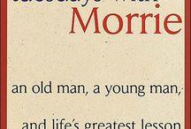 Books Worth Reading / by Alana Model