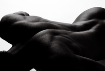bodies / by Cat Rambo