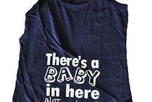 BABY! / by Adrianna Parra