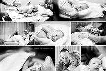 hospital / by Kimberly Crist