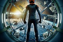 Ender's Game / by Regal Cinemas
