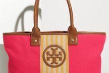 Bag Lady  / by Stephanie
