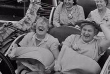 Amusement Park Rides / by Mix 931