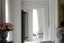 Master Bedroom  / by David Robinson