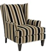 Style Inspirations / by Broyhill Furniture