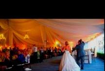 weddings / by Brittany Nicole